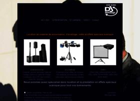 Sudsono.fr thumbnail