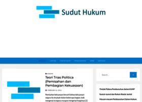 Suduthukum.com thumbnail