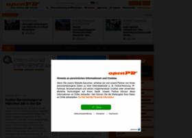 Suedwest-aktiv.de thumbnail