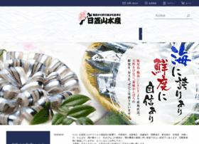 Suemaru.jp thumbnail
