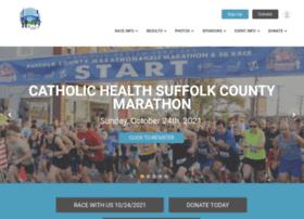 Suffolkmarathon.com thumbnail