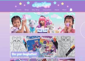 Sugarlagoon.net thumbnail