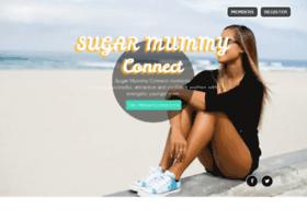 Sugarmummyconnect.com thumbnail