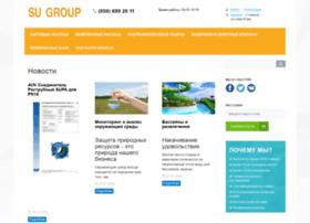 Sugroup-shop.com.ua thumbnail