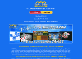 Suhubola.link thumbnail