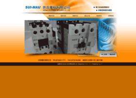 Suimau.com.tw thumbnail