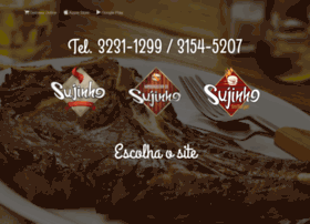 Sujinho.com.br thumbnail