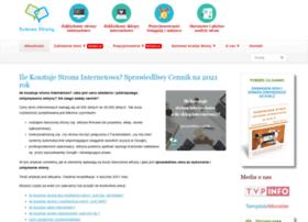 Sukcesstrony.pl thumbnail