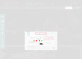 Suleymanpasa.bel.tr thumbnail
