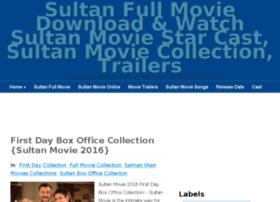 Sultanfullmovie.in thumbnail