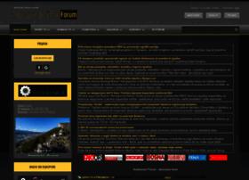 Sultanovic.net thumbnail