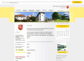 Sulzbach-taunus.de thumbnail