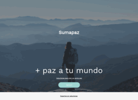 Sumapaz.in thumbnail