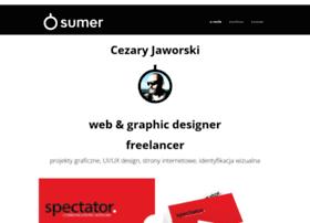 Sumer.pl thumbnail