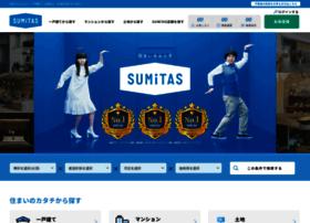 Sumitas.jp thumbnail