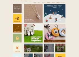 Sumito-online.jp thumbnail