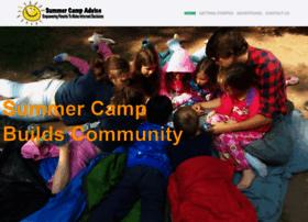 Summercampadvice.com thumbnail