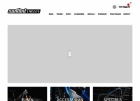 Summitcycles.bike thumbnail