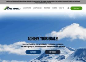 Summitfunding.net thumbnail
