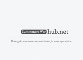 Summonerswarforum.net thumbnail