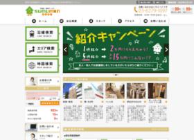Sumumon.jp thumbnail