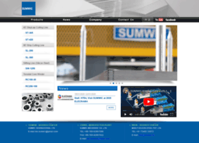 Sumwic.tw thumbnail