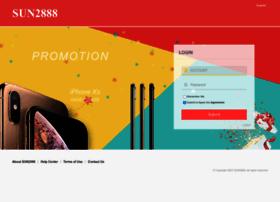Sun2888.net thumbnail
