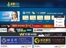 Sunbizar-technologies.com thumbnail