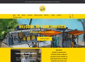 Suncycles-namibia.org thumbnail