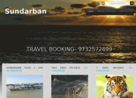 Sundarbantour.in thumbnail
