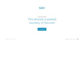 Sundd-web.info thumbnail