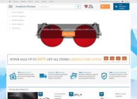 Sunglasses.boutique thumbnail