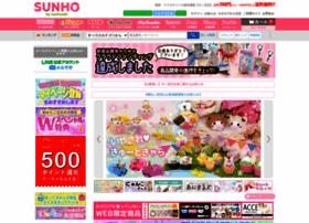 Sunho.jp thumbnail