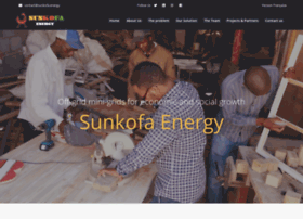 Sunkofa.energy thumbnail