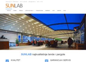 Sunlab.rs thumbnail