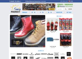 Sunmarket.com.hk thumbnail