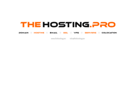Sunnahsports.org.uk thumbnail
