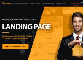 Sunnice.ru thumbnail