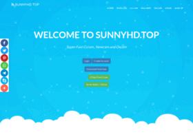 Sunnyhd.top thumbnail