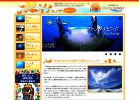 Sunnysunny.net thumbnail
