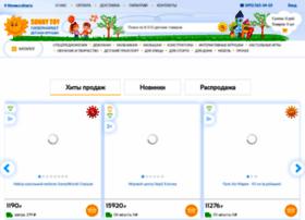 Sunnytoy.ru thumbnail
