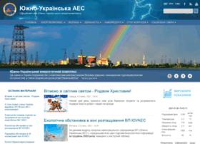 Sunpp.mk.ua thumbnail