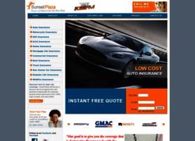 Cheap Car Insurance To Include Young Driver Kündigen