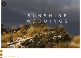 Sunshinevideo.co.nz thumbnail