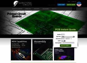 Sunstone.com thumbnail