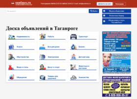 Suntimes.ru thumbnail