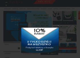 Suntrack.pl thumbnail