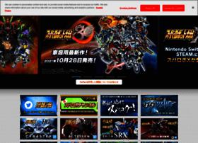 Suparobo.jp thumbnail