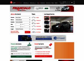 Super-carros.com thumbnail