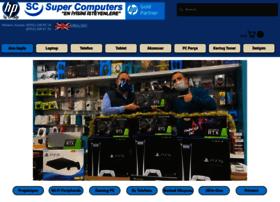 Super-cyprus.com thumbnail